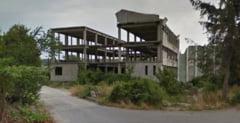 Statul vrea sa transforme fabricile abandonate din Fagaras, Codlea, Rasnov, Zarnesti, Predeal si Sacele in locuinte pentru tineri
