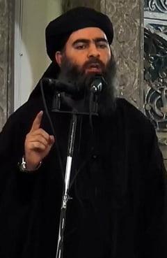 Statului Islamic, nou indemn la atrocitati: Ce nationalitati sunt vizate