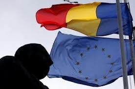 Statutul de 4pezi in fata UE (Opinii)