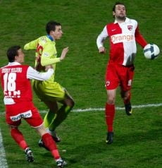 "Steaua - Dinamo: ""Ros-albastrii"" sunt favoriti la pariuri"