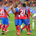 Steaua - Villarreal: Avancronica partidei, ultimele informatii si cotele la pariuri