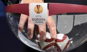 Steaua, Dinamo, CFR si Vaslui in Europa: Iata posibilii adversari