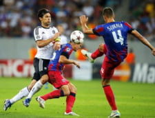 Steaua, ajutata de UEFA? Ce echipa risca sa fie exclusa din Liga Campionilor