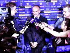 Steaua, amenintata cu excluderea din campionat