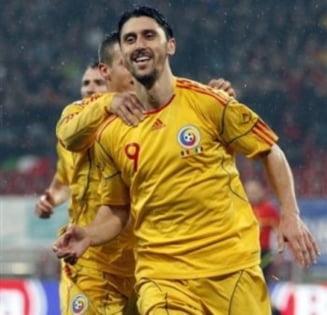 Steaua, aproape de cel mai important transfer al anului