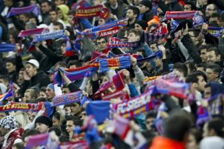 Steaua, calificare scumpa in optimile Cupei Romaniei