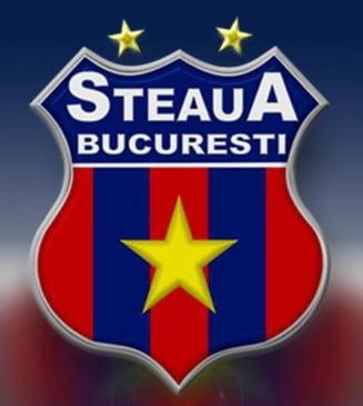 Steaua, cea mai buna echipa romaneasca a secolului 21 in lume