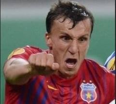 Steaua, doar egal cu Jablonec. Chiriches isi ingroapa echipa
