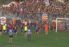 Steaua, eliminata din Cupa Romaniei dupa o infrangere in prelungiri. Rapid, Petrolul si U Cluj merg mai departe