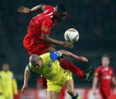 "Steaua, eliminata din Europa League: ""Ros-albastrii"" au pierdut si la Twente"