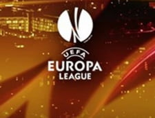 Steaua, in Europa League: Iata lista adversarilor posibili
