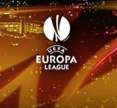 Steaua, in Europa League: Iata lista adversarilor posibili