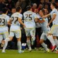 Steaua, in Liga Campionilor: Calcule pentru calificarea in primavara europeana