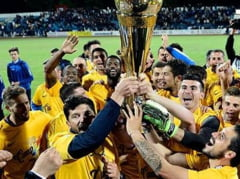 Steaua, in preliminariile Ligii Campionilor: Iata ce echipe ar putea intalni