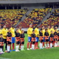 Steaua, in razboi deschis cu FRF: Ne vor da meci pierdut si mergem in instanta!