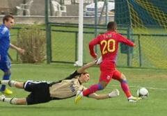 Steaua, invinsa de Dan Petrescu