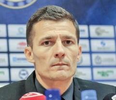 Steaua, lovita de mari probleme inaintea meciului cu Aalborg - ce echipa trimite Galca