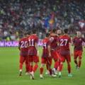 Steaua, prima victorie la primul meci în Liga 2, pe noul stadion Ghencea! Ana Maria Popescu, medaliata cu argint de la Tokyo, a dat lovitura de începere