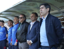 Steaua, recompensata de Real Madrid: Dezvaluirea facuta de Victor Piturca