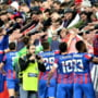 Steaua, victorie importanta la FRF: Ce a decis Comitetul Executiv