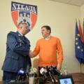 Steaua Armatei a primit deja o oferta neasteptata