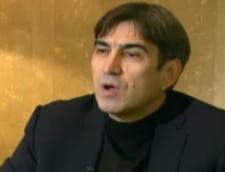Steaua Armatei cere un favor din partea FRF: Victor Piturca a facut deja o solicitare