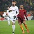 Steaua Bucuresti il poate pierde pe Budescu, din cauza unei alte oferte venite de la o mare rivala