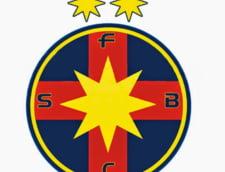 Steaua a devenit FCSB - oficial