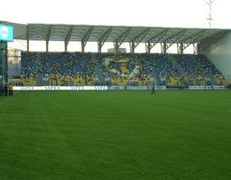 Steaua a fost doar inceputul: Inca o mare echipa din Liga 1 este evacuata de pe propriul stadion