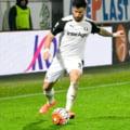 Steaua a oficializat ultimul transfer al iernii - UPDATE