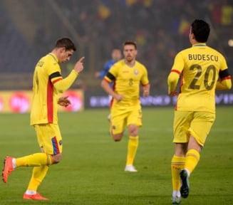 Steaua a ratat cel mai important transfer al iernii: Becali nu s-a inteles cu un atacant de top