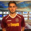 Steaua a rezolvat inca un transfer: Anuntul facut duminica de Becali