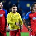 """Steaua a trecut pe lista neagra unul dintre cei mai importanti jucatori: """"E vai de capul lui"""""""