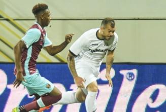 Steaua a trimis ultima oferta pentru Denis Alibec: Mai mult de atat nu dam