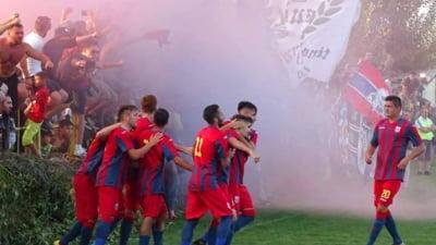 Steaua anunta o decizie importanta pentru suporteri: Iata cand va juca echipa lui Lacatus