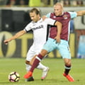 Steaua anunta un nou transfer de la Astra Giurgiu