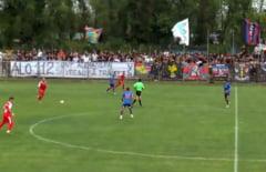 Steaua castiga la scor in turul I al Cupei Romaniei