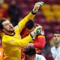 Steaua da lovitura pe piata transferurilor: Cu ce jucator de top negociaza