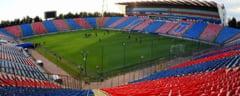Steaua face pace cu Armata: Anunt extraordinar pentru echipa lui Becali