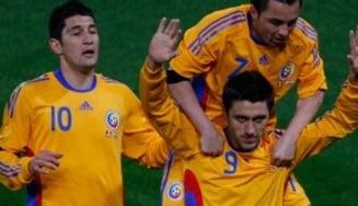 Steaua face transferul anului in Liga 1: ce super-atacant aduce campioana