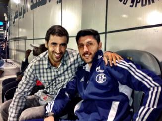 Steaua forteaza un transfer de zile mari: Anuntul de ultima ora al lui Reghecampf