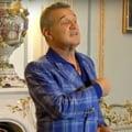 Steaua lui Becali face pace cu Armata: Planul pentru revenirea in Bucuresti