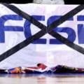 Steaua lui Gigi Becali incaseaza o lovitura dura: Anuntul oficial al fanilor