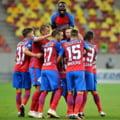 Steaua nu se opreste: Incercam sa mai facem doua transferuri