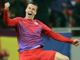 Steaua pregateste cel mai important transfer din istoria Ligii 1