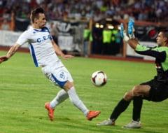 Steaua pregateste inca o lovitura pe piata transferurilor