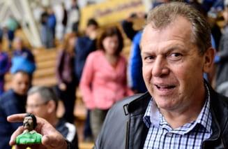 Steaua provoaca un scandal urias in fotbalul romanesc - anuntul facut de Duckadam