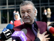 Steaua raspunde dupa ce Dinamo a reclamat-o la FIFA inaintea marelui derbi