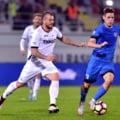 Steaua renunta la transferul lui Alibec: Cred ca nu ne mai intereseaza