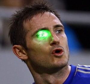 Steaua risca o sanctiune aspra din partea UEFA dupa victoria cu Chelsea
